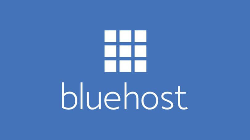Bluehost Discount+Free Domain